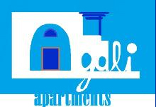 Agali apartments